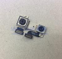 Original Back Camera For Xiaomi Redmi Pro Rear Big Back Camera Module Replacement Parts Tested Good