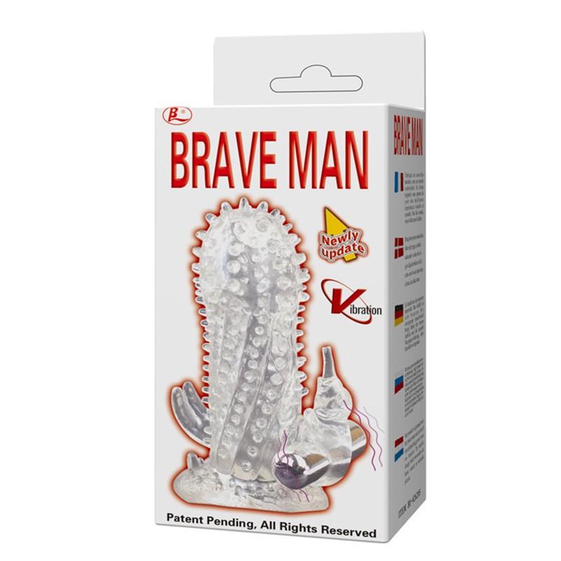 бейл продукты секса для мужчин мягкие вибрационный пениса рукава секс-игрушки для взрослых многоразовые презервативы вибраторы петух расширитель