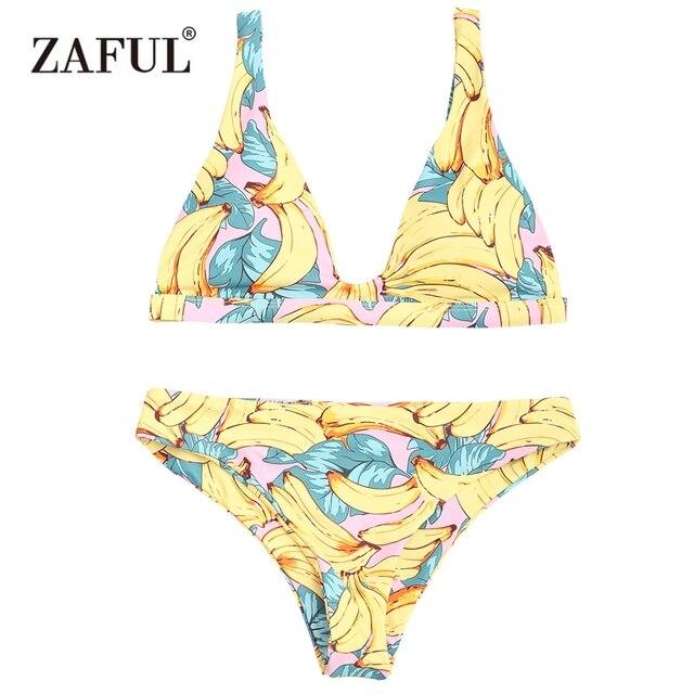 You bikini store com