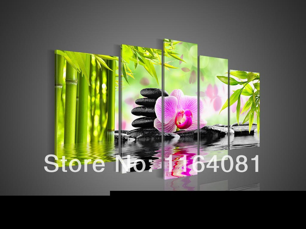 Feng Shui Wall Art compare prices on feng shui wall- online shopping/buy low price