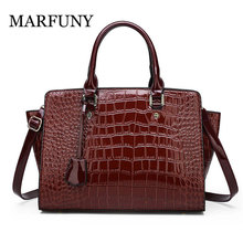 Fashion Handbags Women High Quality Leather Message Bags Female Casual Tote Ladies Bag Crossbody Bags For Women 2019 New Style new arrival women handbags european and american style casual tote handbags female pu leather crossbody bags mt100775