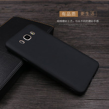 Fashion Luxury Matte Silicone TPU Ultra Thin Cover Case For Samsung Galaxy S3 S4 S5 S6 S7 Edge A3 A310 A320 A5 A510 A520 J3 J5