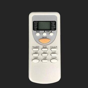 New Air Conditioner Remote Control For CHIGO ZH/JT-03 ZH/JT03 ZHJT 03 KT-CG4 ZHJT-03 ZH/JT-01 air conditioning Remoto Controle