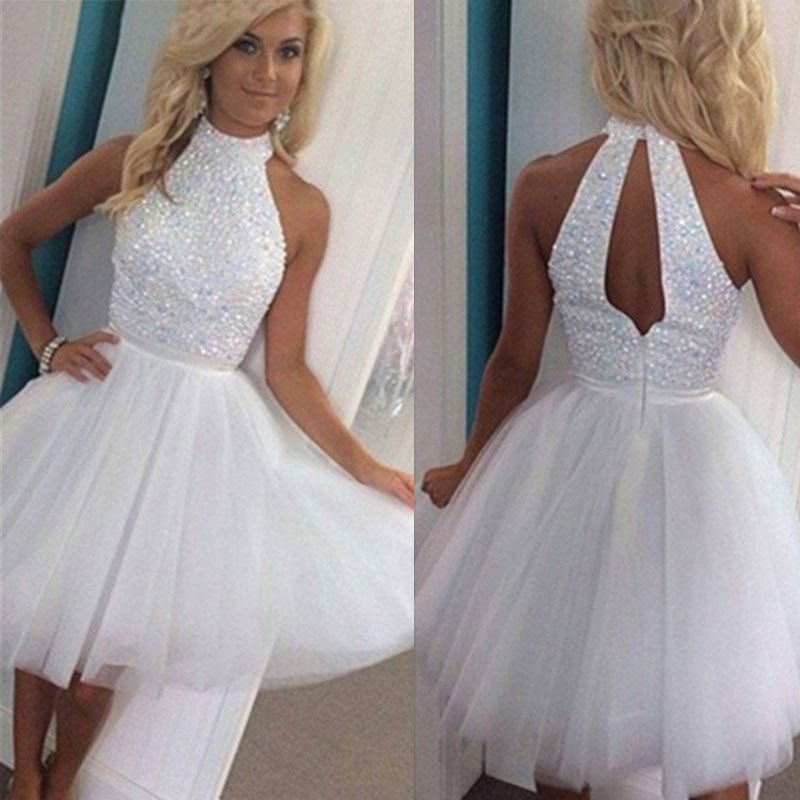Popular Cute Dresses for Juniors for Party-Buy Cheap Cute Dresses ...