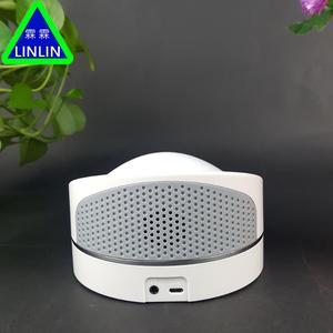 Image 4 - LINLIN hałas snu urządzenia nowy bezsenność poprawia jakość snu