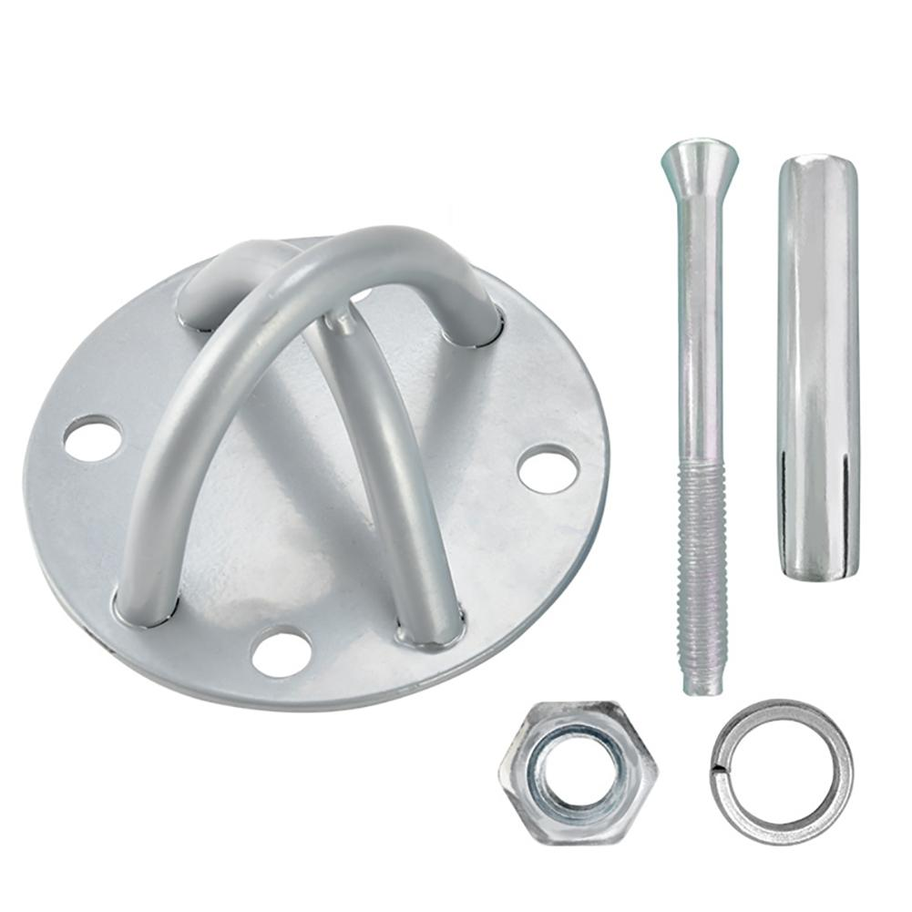 Ceiling And Wall Mount Anchor Hook Fixed Bracket Hook For