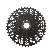SRAM PG 1130 11 42T 11S Speed Professional Cassette Free Wheel Bicycle Derailleur System MTB Mountain