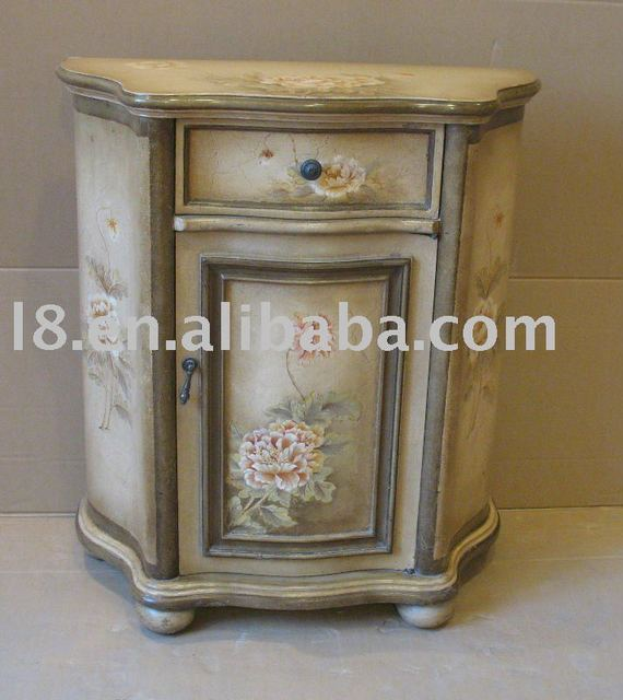 Antique Chinese Cabinet/antique Wooden Cabinet/TV Cabinet/European Cabinet/lacquer  Cabinet