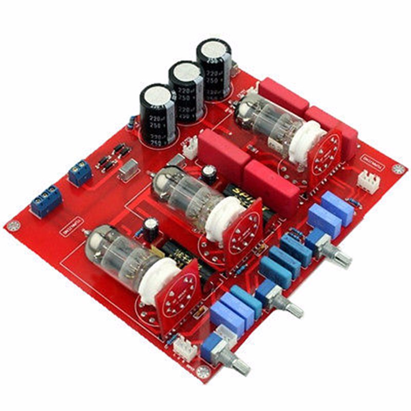 6N1-Tube-Amplifier-Adjustment-Tone-Volume-Control-Assembled-_1 (2)