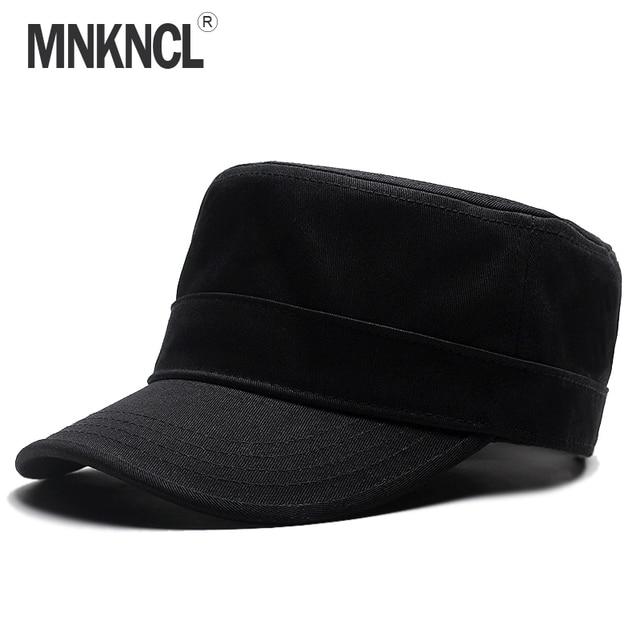 2018 nueva gorra de béisbol hombres mujeres moda sombreros para los hombres  casquillos del SnapBack en 1743f83d463