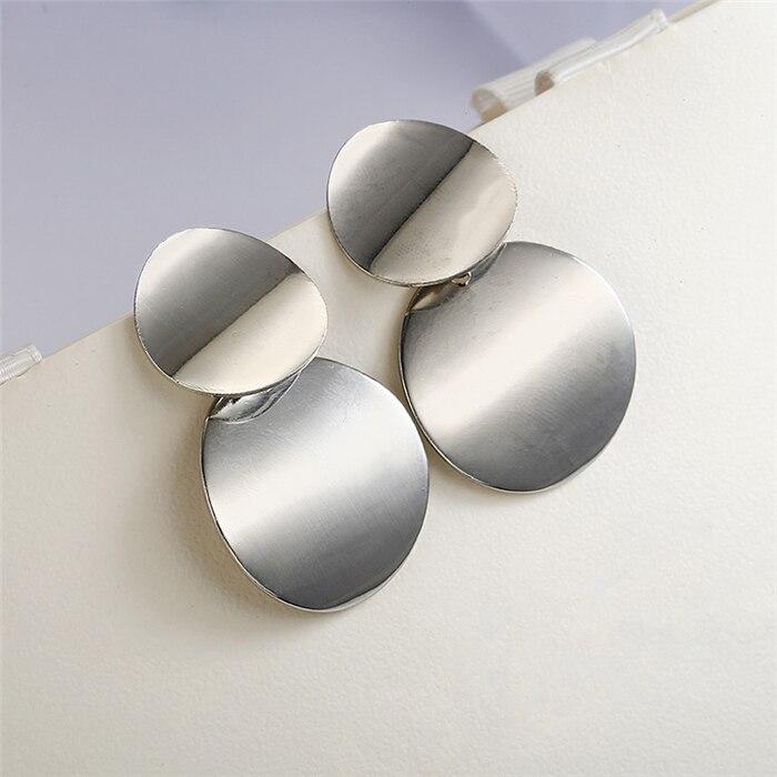 n11 silver