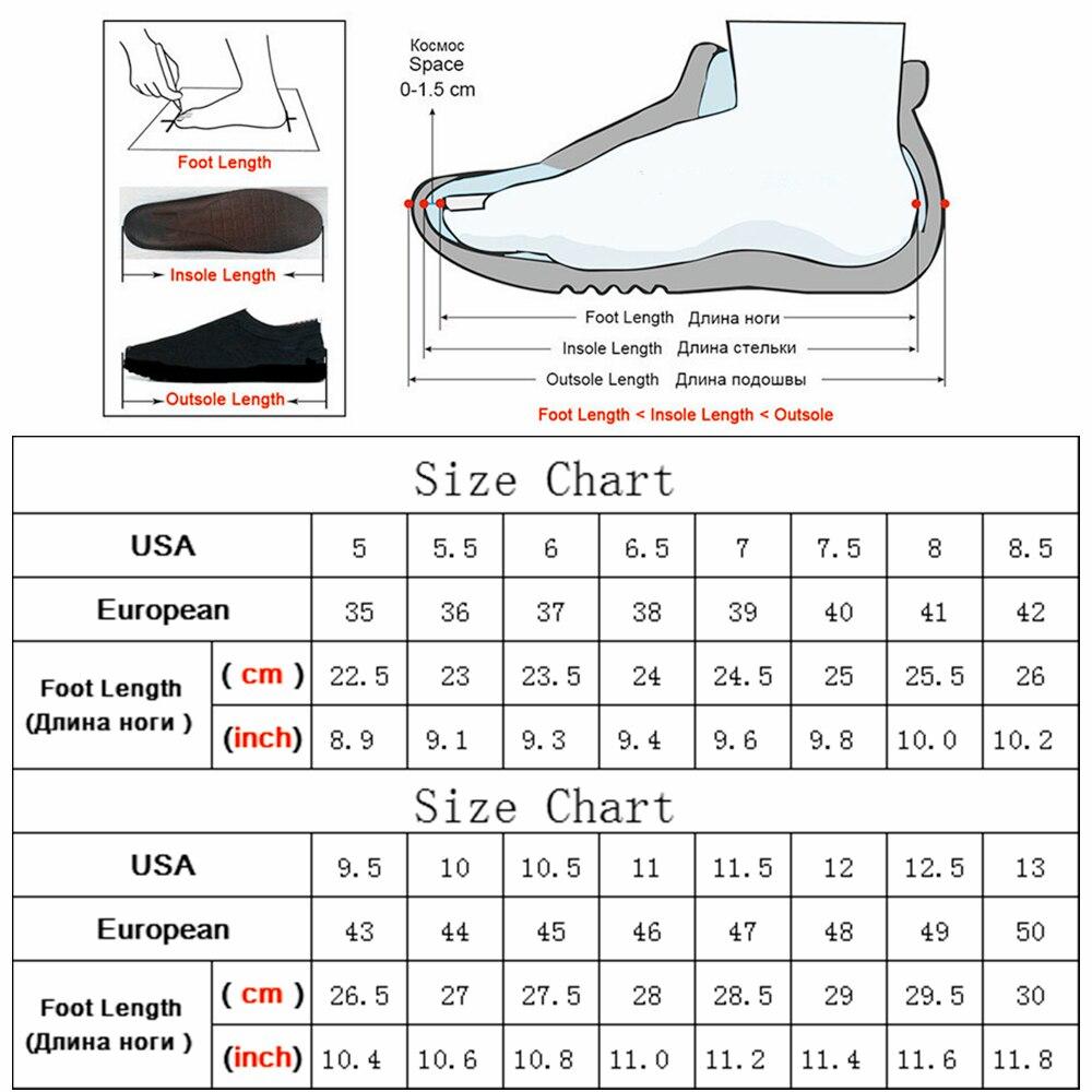 Hommes chaussures de Football crampons de Football bottes longues pointes TF pointes cheville haut baskets femmes chaussures de Football Futsal enfants - 6