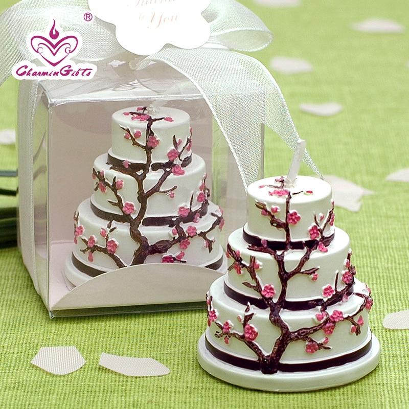 Wondrous Free Shopping Birthday Cake Candle Sweet Japanese Cherry Style Funny Birthday Cards Online Inifofree Goldxyz