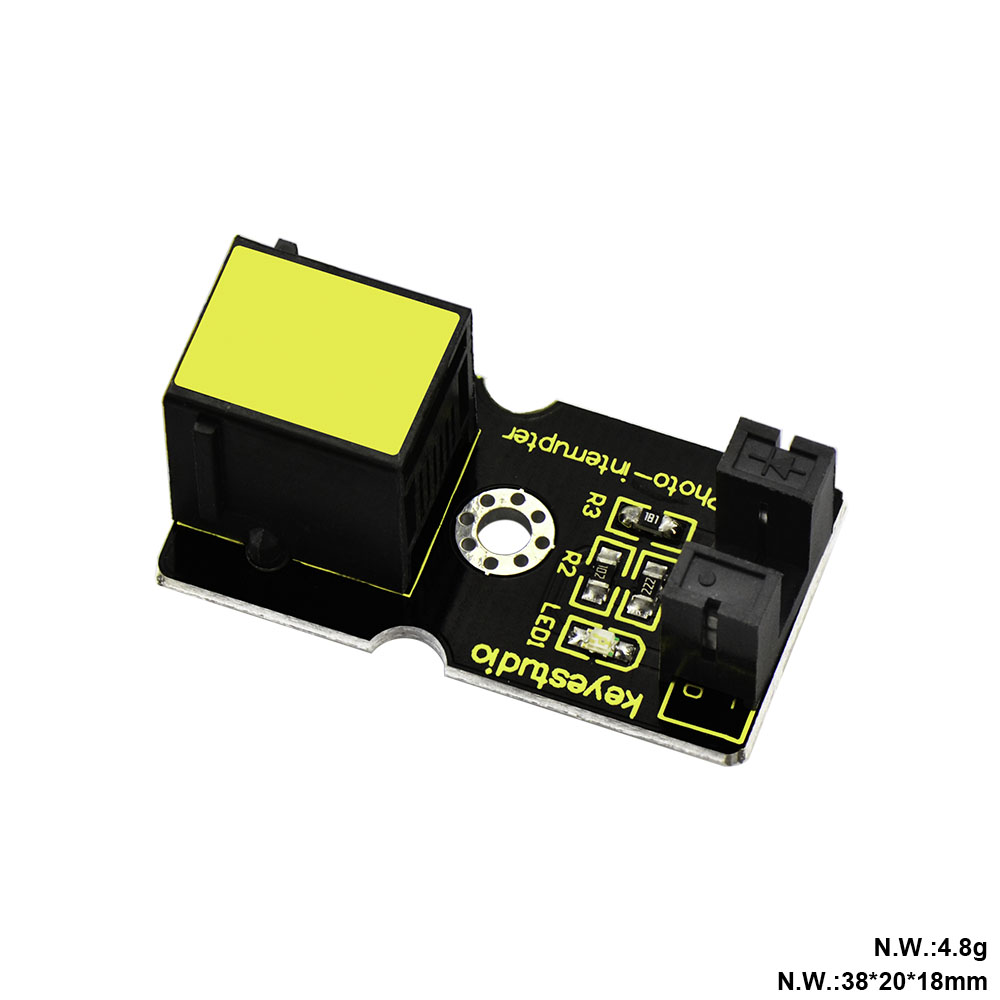 KS0121  EASY plug  (4)