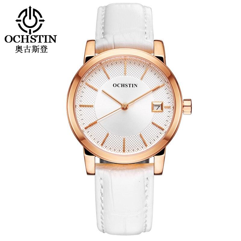 OCHSTIN Fashion Wrist Watch Women Watches Ladies Luxury Brand Famous Quartz Watch Female Clock Relogio Feminino Montre Femme ergo наушники отзывы