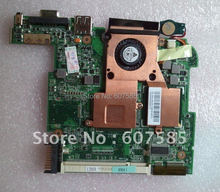 For ASUS EPC 1005HA Laptop Motherboard Mainboard 60-0A1BMB8000-A01 100% Tested