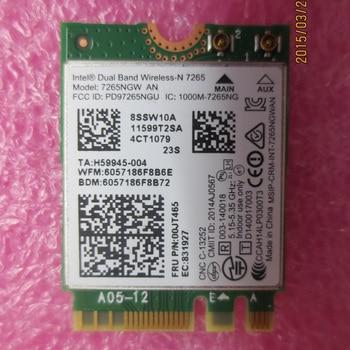Lector de huellas dactilares w/soporte de Cable para Lenovo ThinkPad X1  carbono 2nd 3rd Gen 20BS