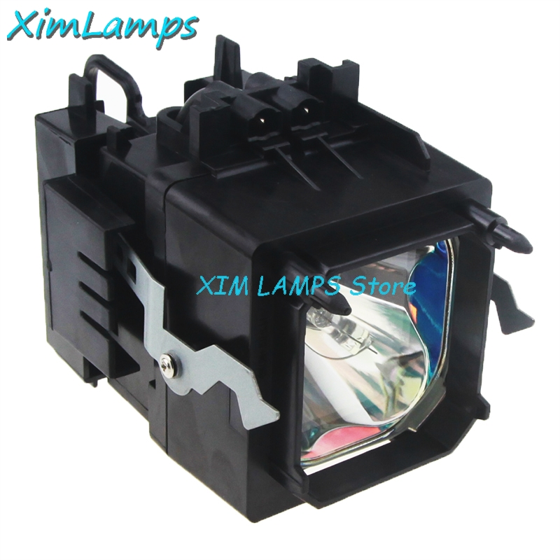 XL-5100 Projector Lamp with Housing For Sony KDS-50A2000 / KDS-55A2000 / KDS-60A2000 / KDS-50A3000 / KDS-55A3000