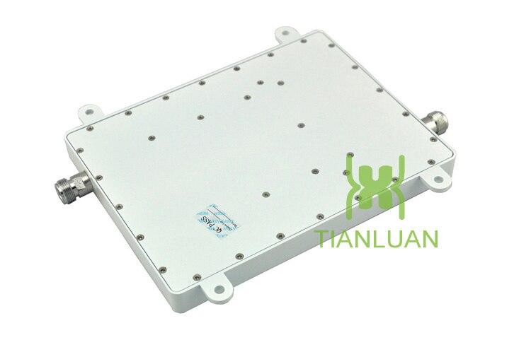 LCD-4G 2600+3G-W-4