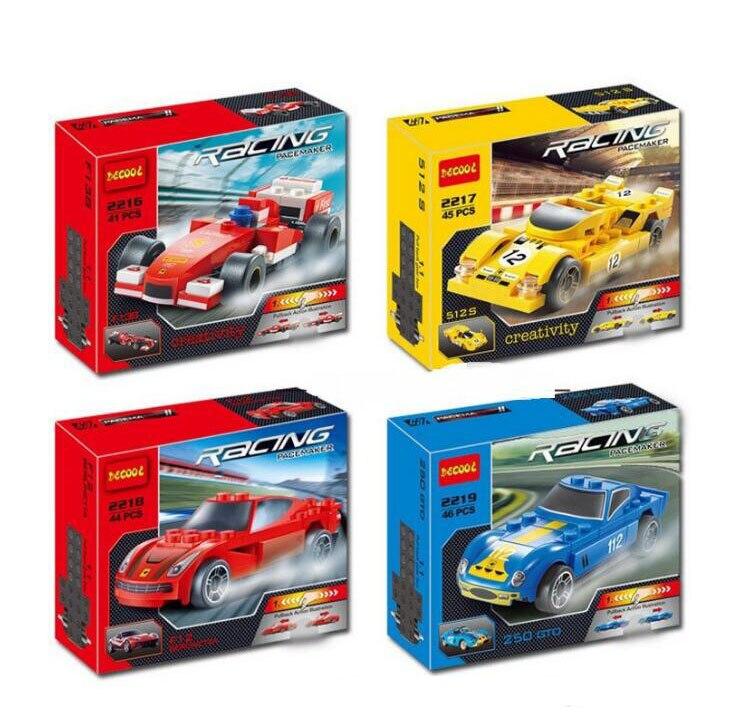 Online Get Cheap Race Kit Car -Aliexpress.com