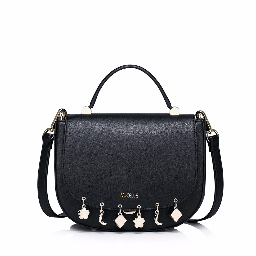 The new female bag 2017 New Mini Handbag simple all-match tide air single shoulder bag small package europe 2017 new tide female bag chain shoulder bag messenger bag all match