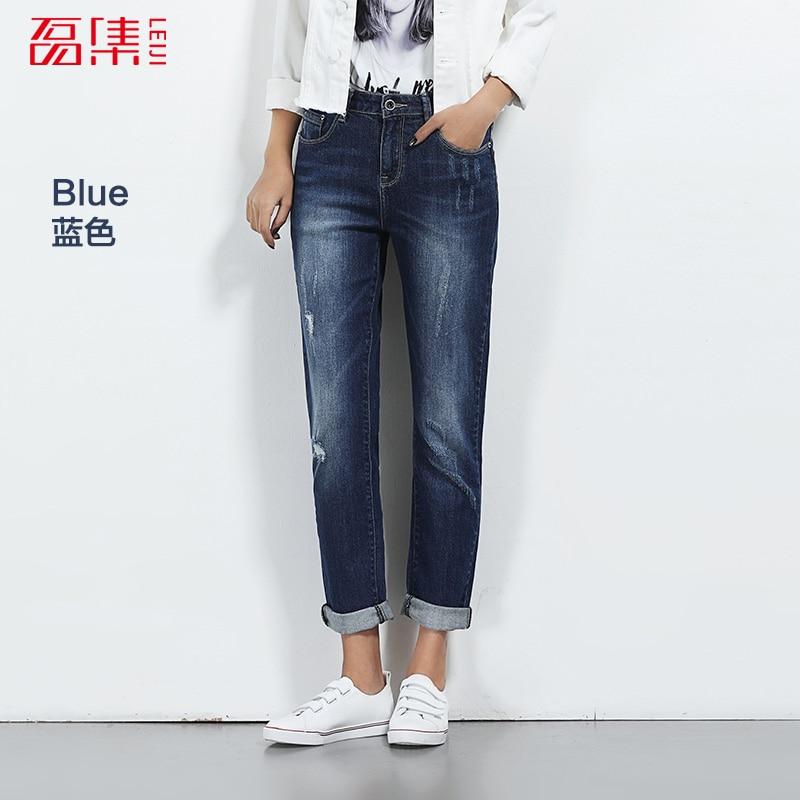 Blue 5638