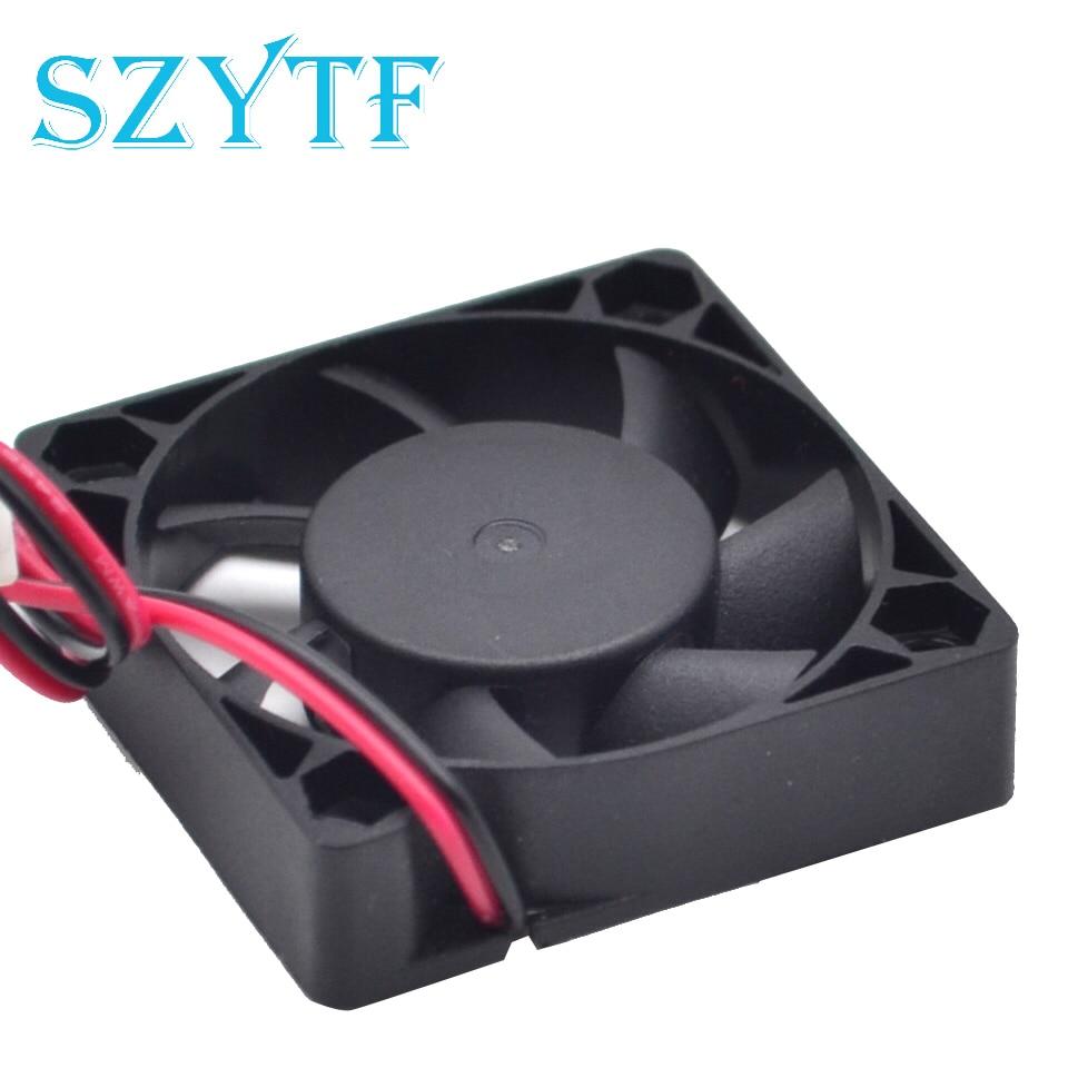SZYTF New YY4010H12S 12V 0.06A Cooling Fan 4cm Server Round Fan 40*40*10mm