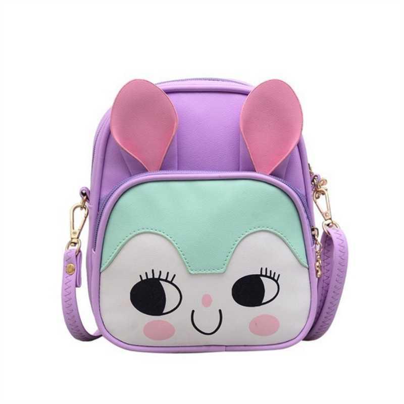 New Children s Gym Bags Baby Cute Mini Messenger Bag Female Princess Girls  Package School Bag Sport 766bd7be45717