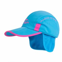 NEW Sales Promotion Man Unisex Sport Cap Letter Print Comfortable Riding Hat Baseball Sport Caps