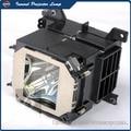 Inmoul Замена лампы проектора для ELPLP28 для EMP-TW200/EMP-TW200H/EMP-TW500/V11H139040DA/PowerLite CINEMA 200