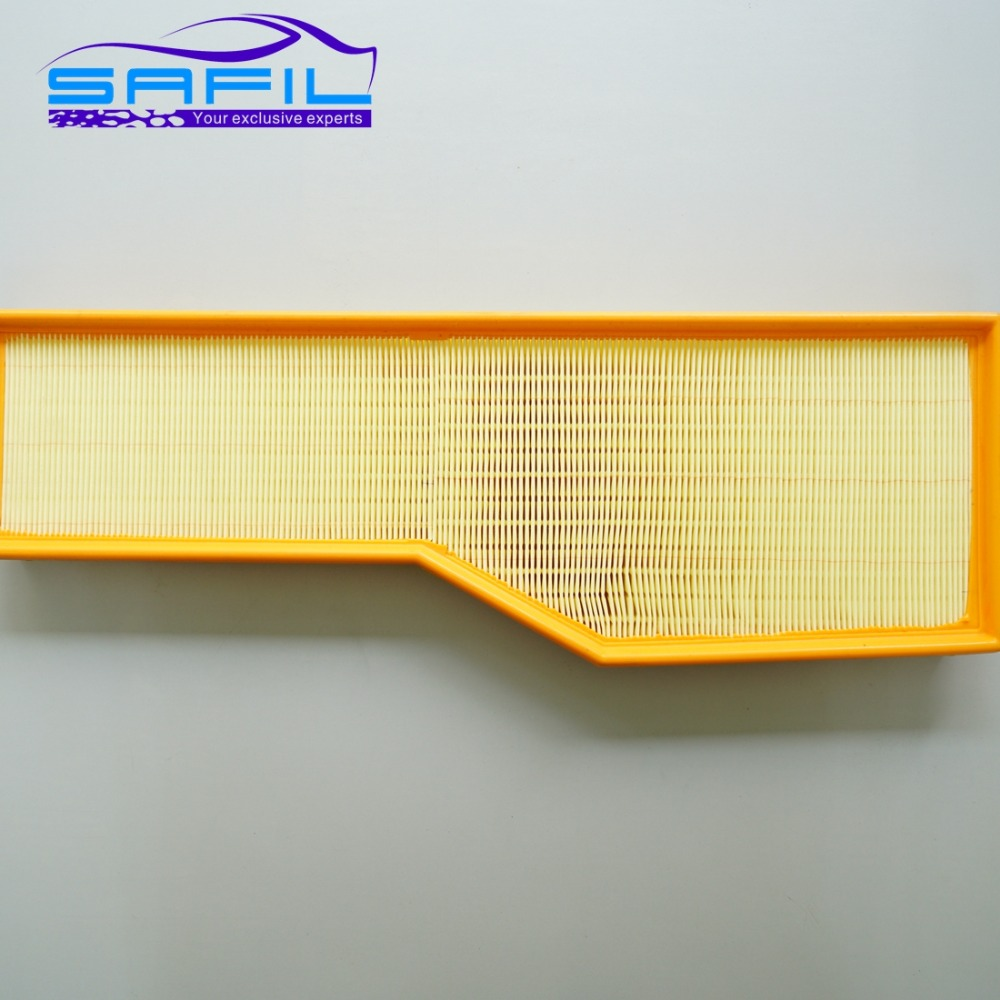 Air Filter for Porsche 911 Carrera S 3.6 3.8 Oem:99611013151 #SK83