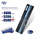 Аккумулятор для ноутбука JIGU asus A31-1025b 07G016HF1875  A31-1025  Eee PC 1025C 1225B R052 1025 EeePC 1011CX 1225C RO52C