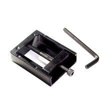 Открывалка для крышки процессора снятия улучшает эффект разгона