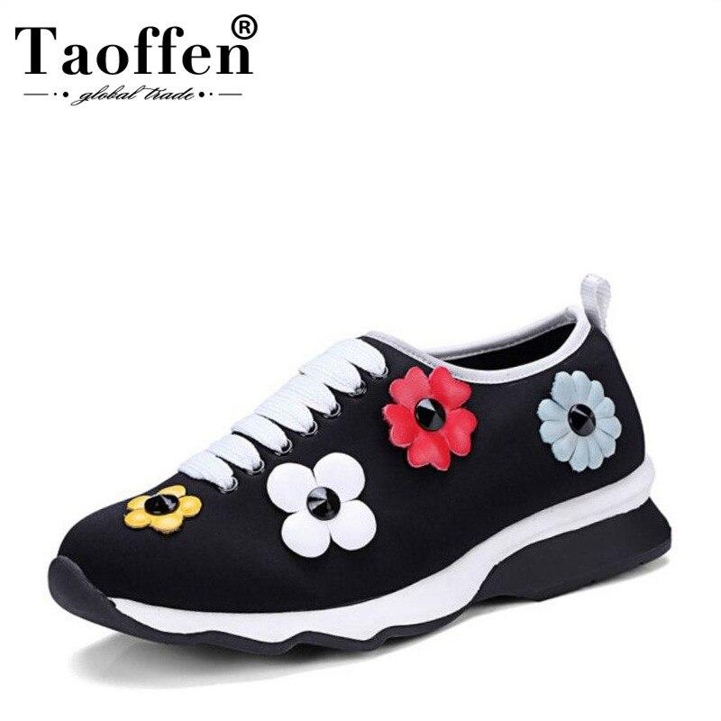34 Dedo Pie Talla Del Calzado Flores Negro Zapatos De Diario Mujeres Tacón Ocio 39 Correa Las Corss wzqOITx7