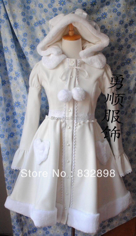 Popular Winter Coat Brands-Buy Cheap Winter Coat Brands lots from ...