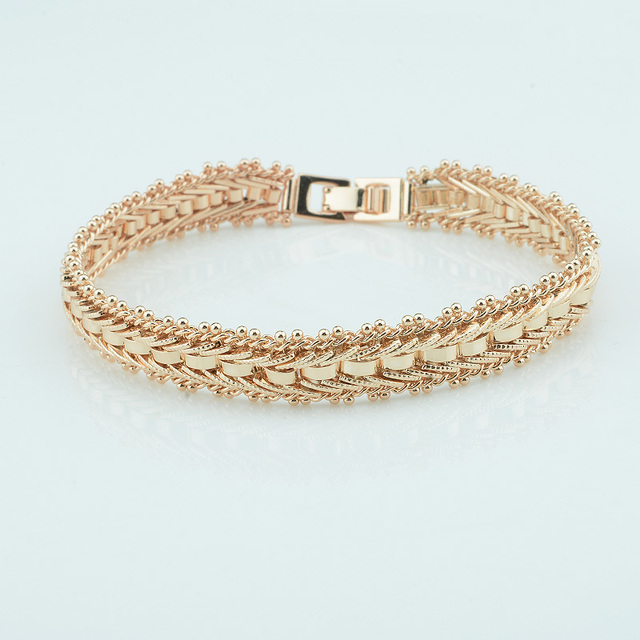 zeghani fashion bracelets bracelet medium gorgeous diamond
