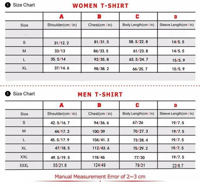 2019 mode nouveau Rare Votoms japon rétro Anime Scopedog Robot rouge épaule noir T-Shirt T-Shirt T-Shirt unisexe