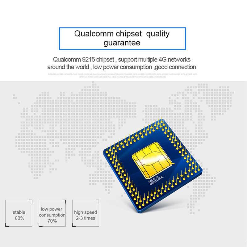 TIANJIE 3G 4G lte universal Router WiFi portátil móvil módem wifi 4g Mini módem inalámbrico USB dongle tarjeta SIM módem pk alcatel