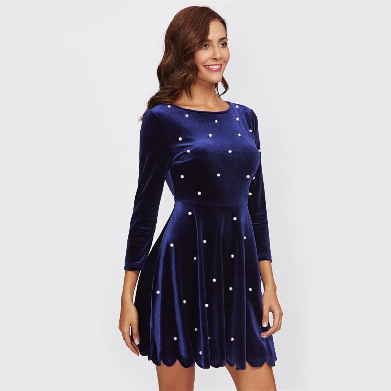 dress171024719
