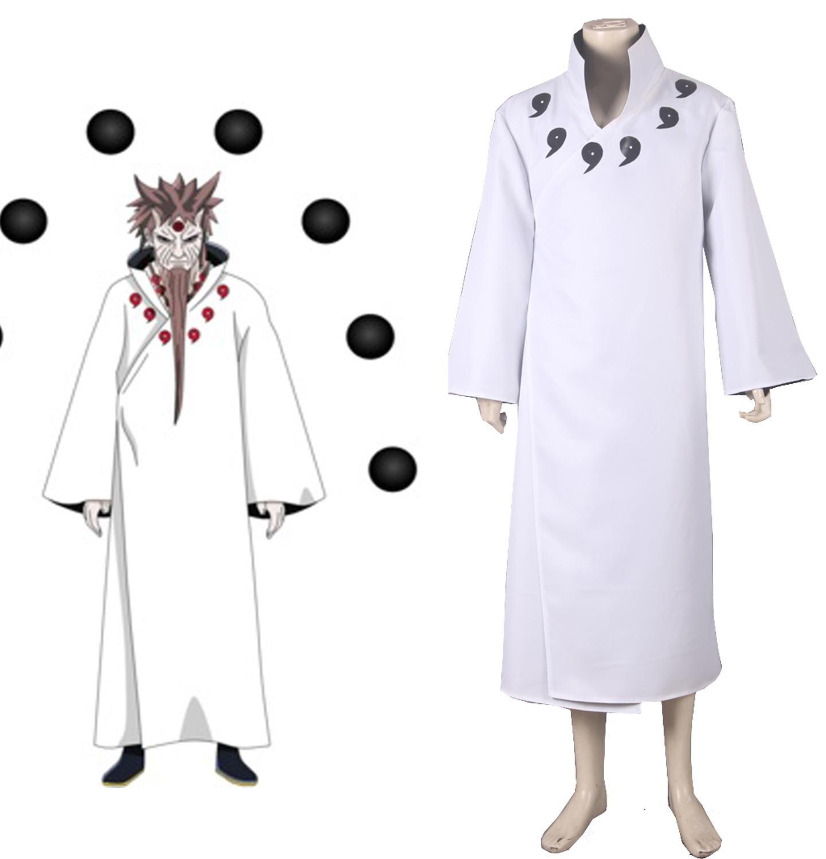Anime Naruto Shippuuden Hinata Hyuga 2nd génération ensemble complet Costume Cosplay vêtements de sport NARUTO Hoodies + pantalon Cosplay
