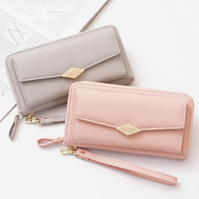 Wallet portefeuille femme carteira feminina portfel damski portomonee womens wallets and purses carteras mujer portafoglio donna