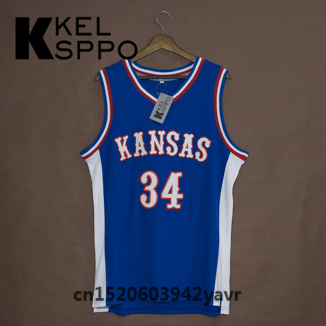 best sneakers 505f3 ff5e4 US $42.99 |Custom Adult Throwback Basketball Jerseys #34 Paul Pierce  college Boilermakers Embroidered Basketball Jersey Size XXS 6XL-in  Basketball ...
