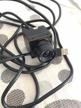 CST-130UM GV400UM USB industrial camera 3D 3D scanner electron microscope MT9V032 MT9V034 sensor цены онлайн
