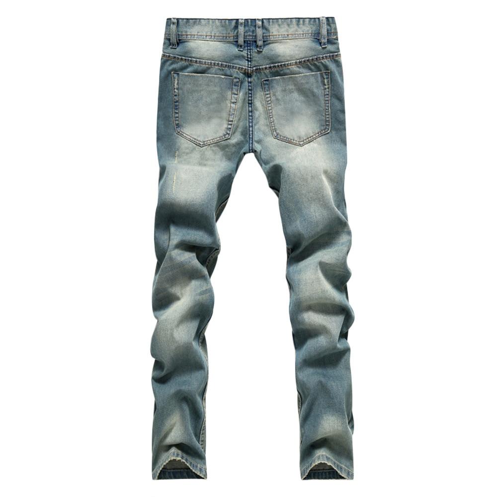 marca Sidra pantaloni USD 4