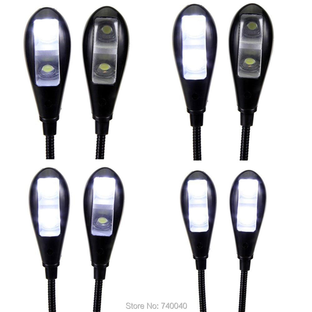 Candeeiros de Mesa de leitura da lâmpada/quatro lâmpadas Modelo Número : Cefrank004