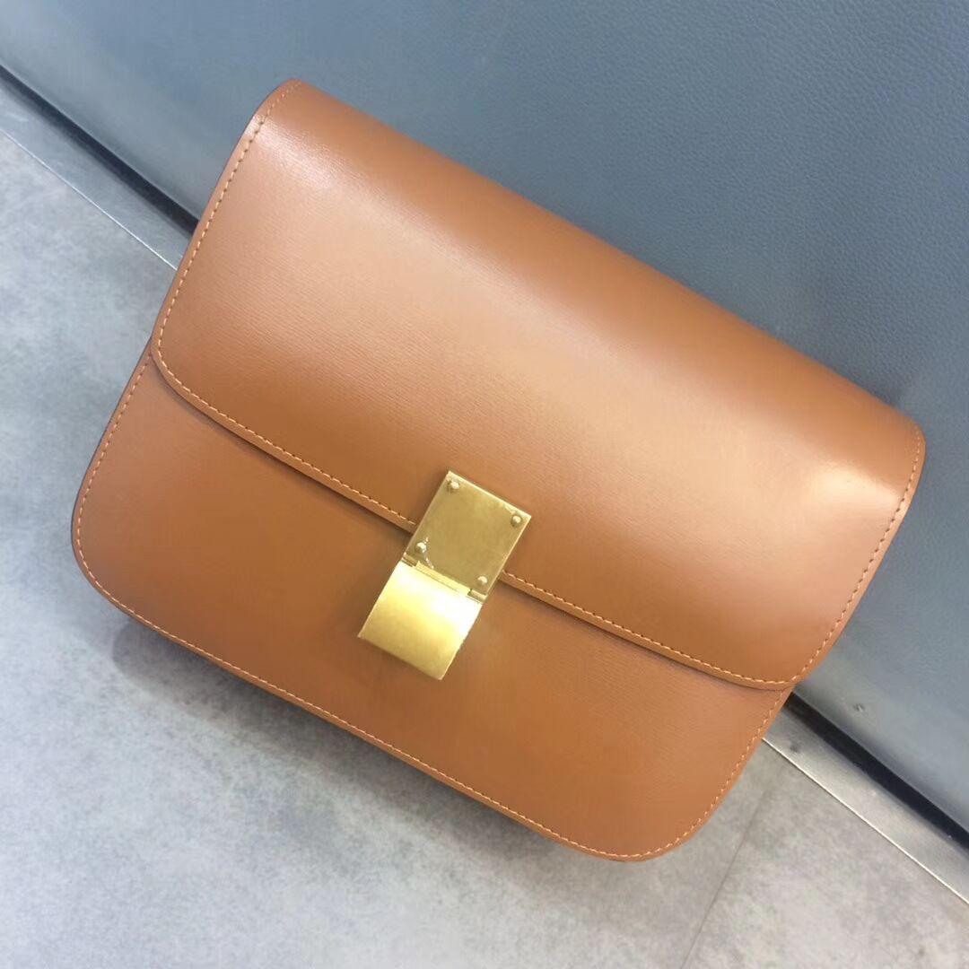 Flap Bag Women Chain Bag Lady's Luxury High Quality Cross body Bag Fashion Shoulder Messenger Bags Clutch