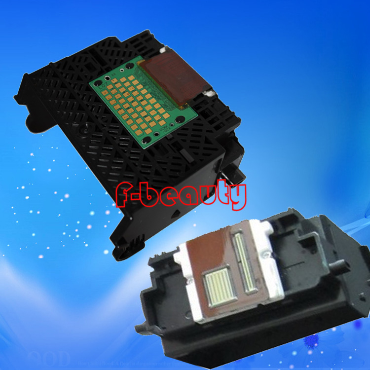 High Quality original Print Head QY6-0066 Printhead Compatible  For Canon MX7600 ix7000 Printer Head original print head qy6 0056 printhead compatible for canon ds700 ds810 mini220 printer head