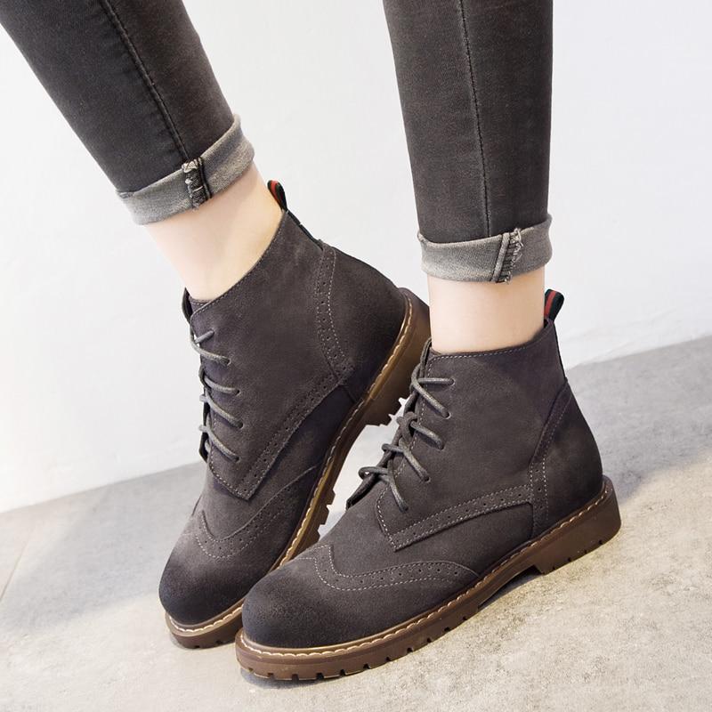 д-р мартин обувь