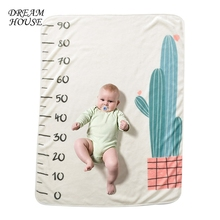 buy personalized baby blanket and get free shipping on aliexpress com