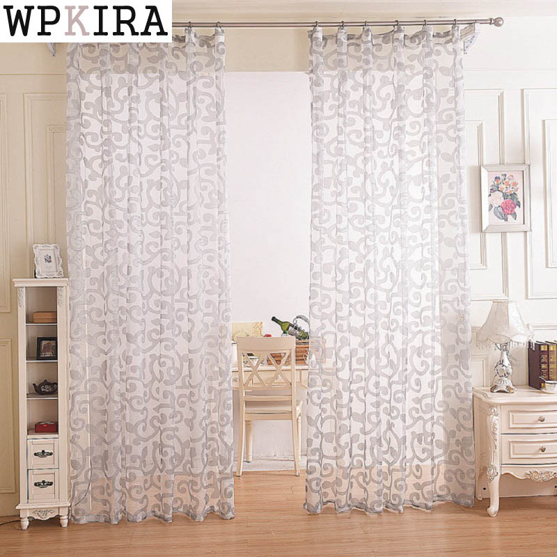 online get cheap simple window treatments -aliexpress